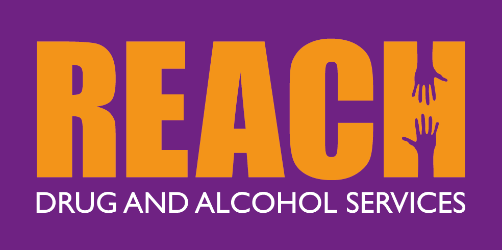 Drug Services amp; Services - Alcohol Reach And Dorset Edp